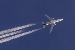 United Parcel Service (UPS) McDonnell Douglas MD-11F  N274UP