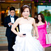 Chaophya Park Hotel Ratchada Wedding