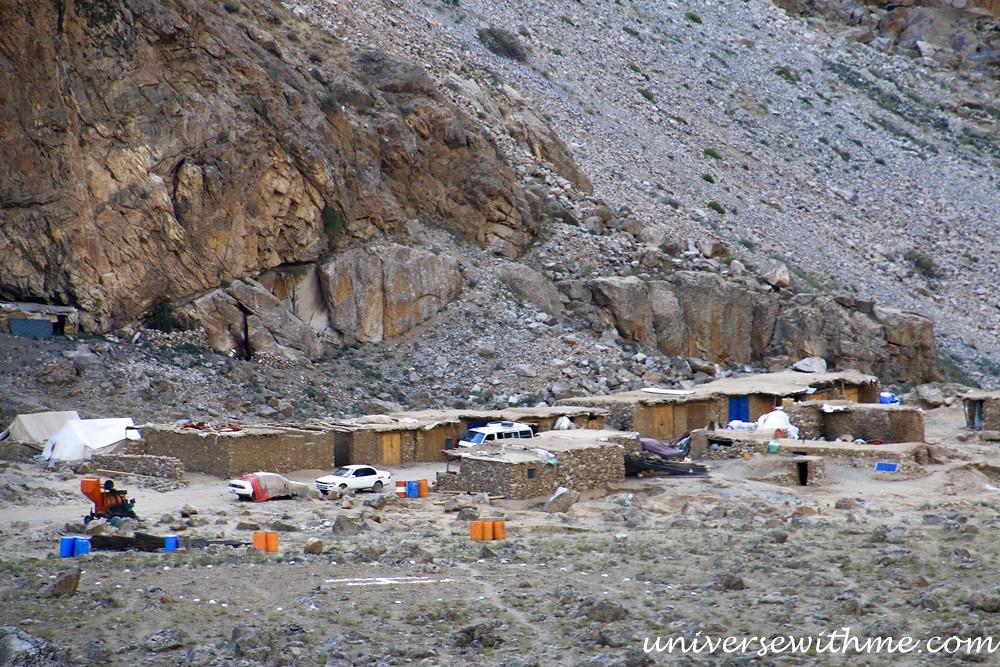 Tajikistan_Afghanistan_Travel023