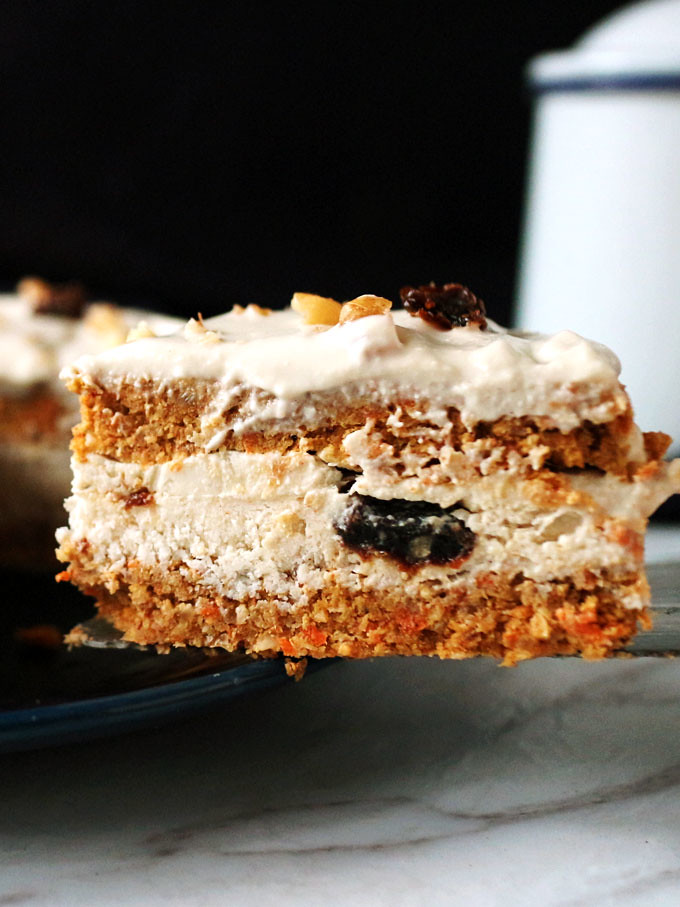 全素免烤紅蘿蔔蛋糕 vegan-no-bake-carrot-cake (7)