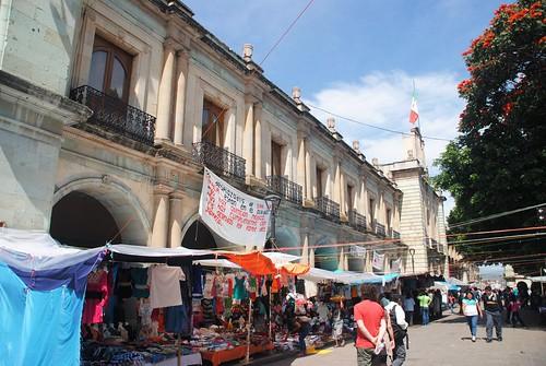 040 Oaxaca (6)