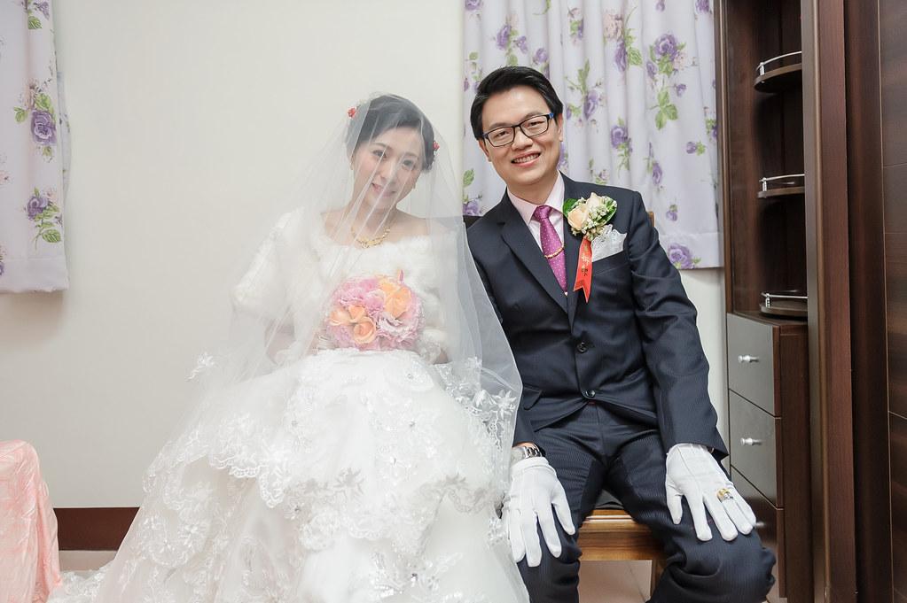 亮丞思涵結婚-206