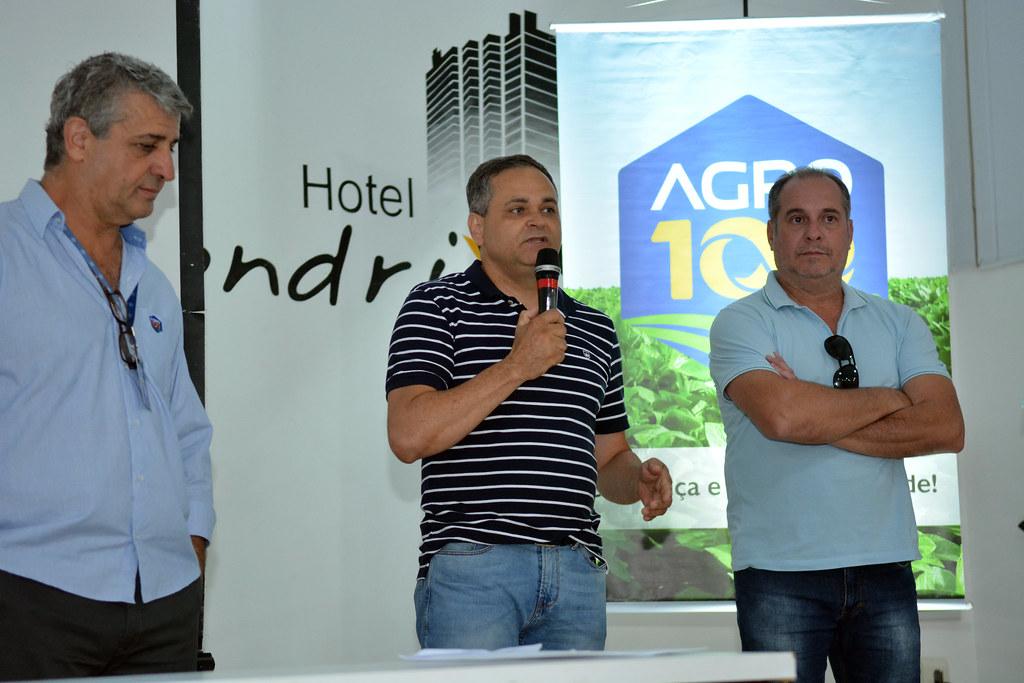 ClaudioCanuto_Agro100_Londrina_05-01-2018_Foto_GustavoOliveira06_