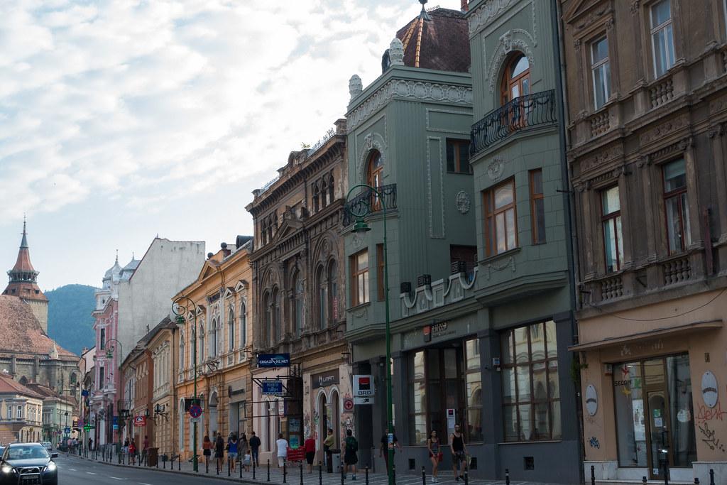 Brasov-09709