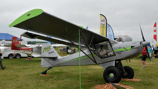 N81KA