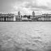 Greenwich_1124