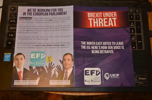 UKIP leaflet Dec 17 (1)