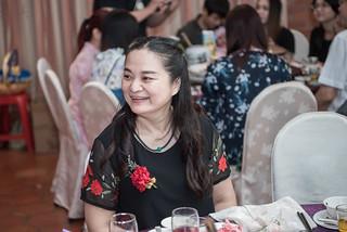 【婚禮攝影】中逸&香怡|訂結之囍