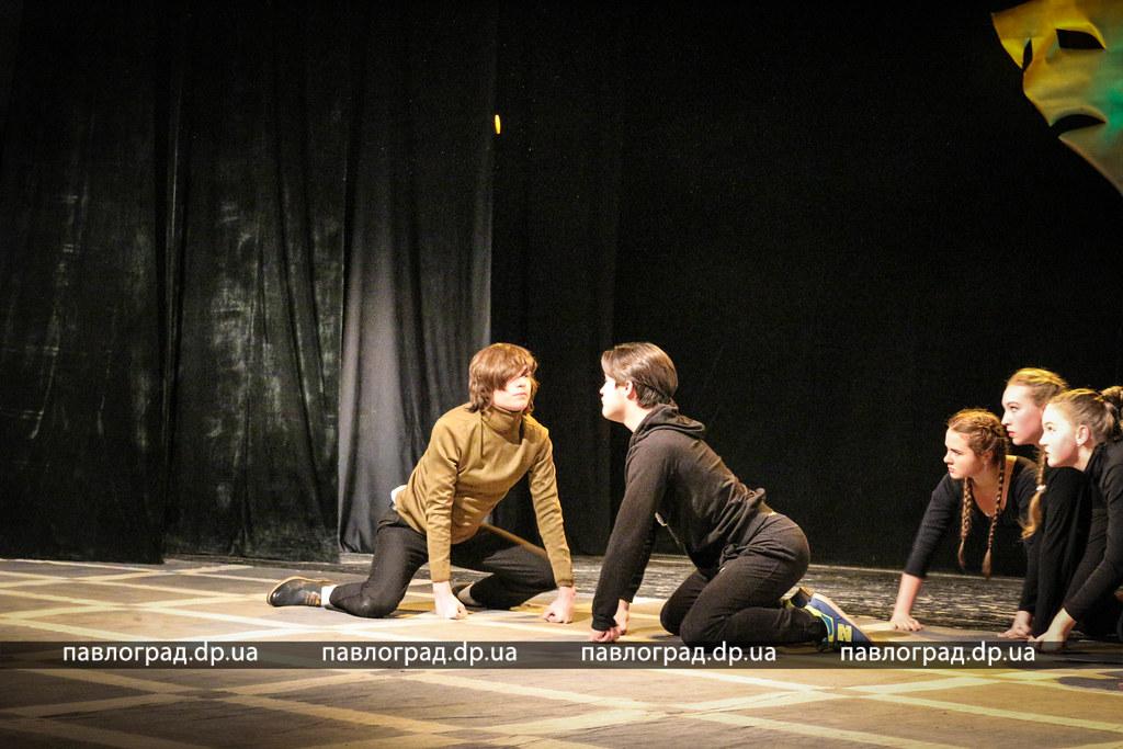 teatr-1-3534