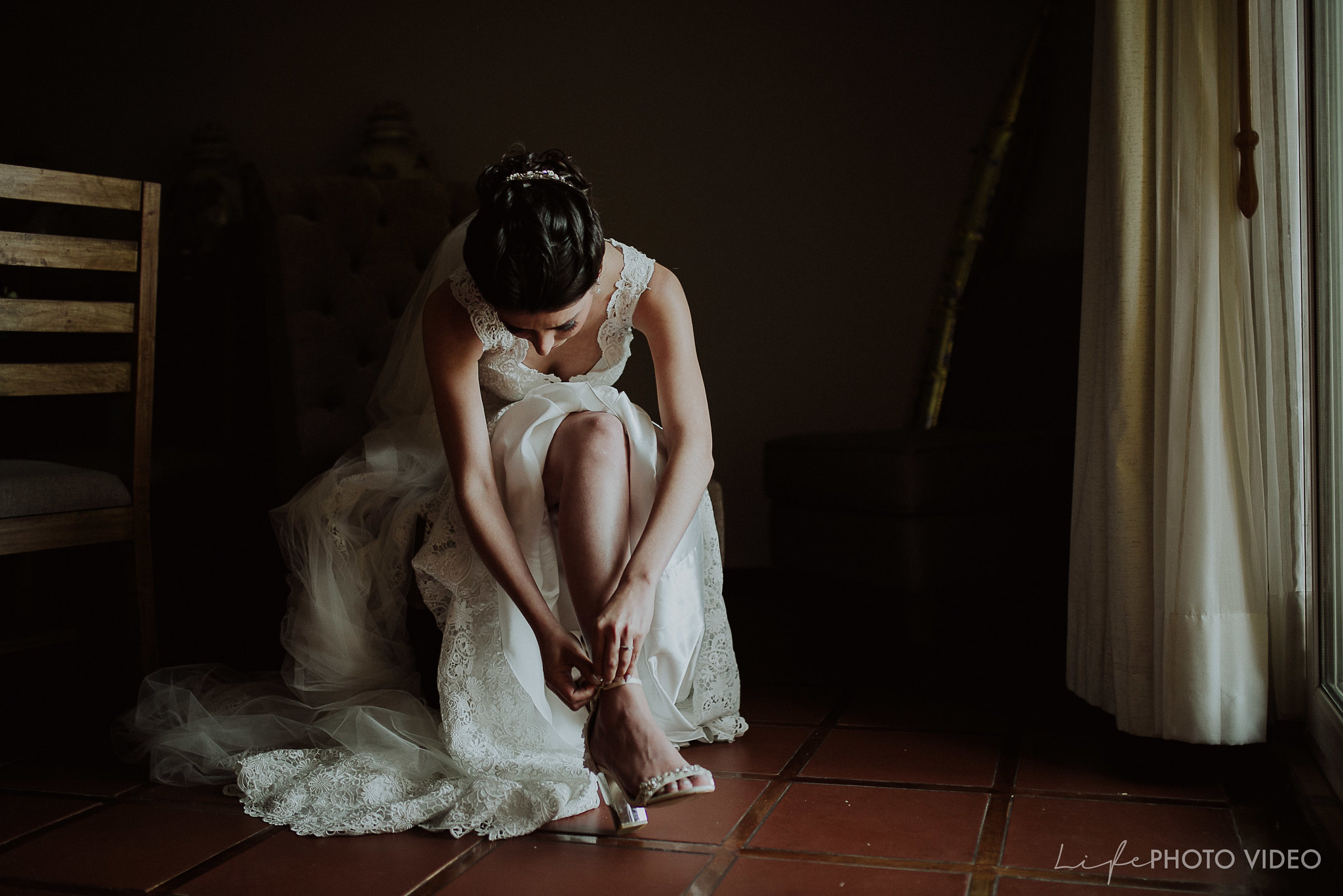 San_Miguel_de_Allende_Wedding_Photographer_0024