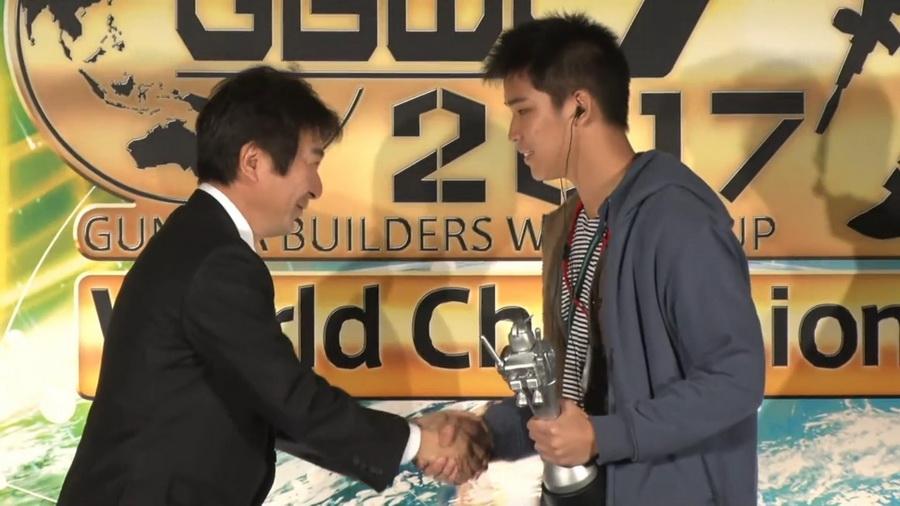 GBWC-Final2017_21