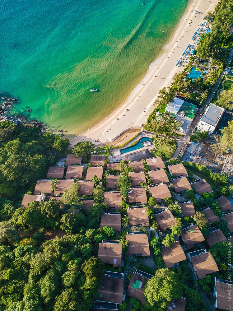 december.2017-Kata-Noi-Beach-Phuket-mavic-0893