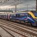 Class 180 180 110 Hull Trains_C060008