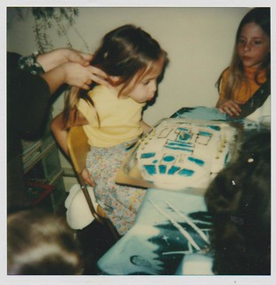 R2S2 cake