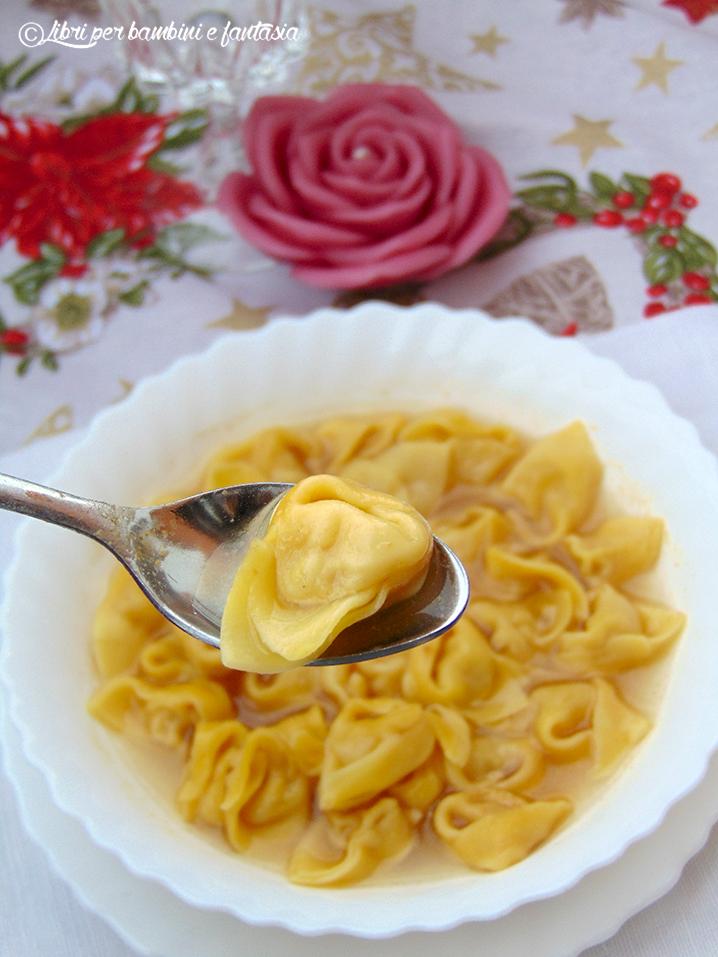 tortellini 5