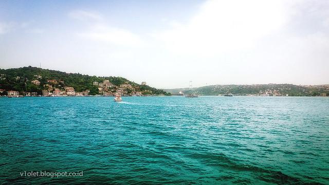 Bosphorus5-120205ncrw