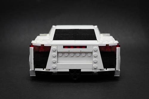 Lexus LFA (12)
