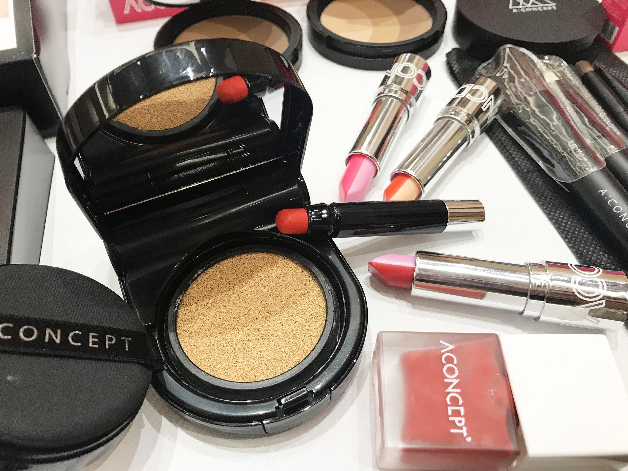A-Concept-Makeup