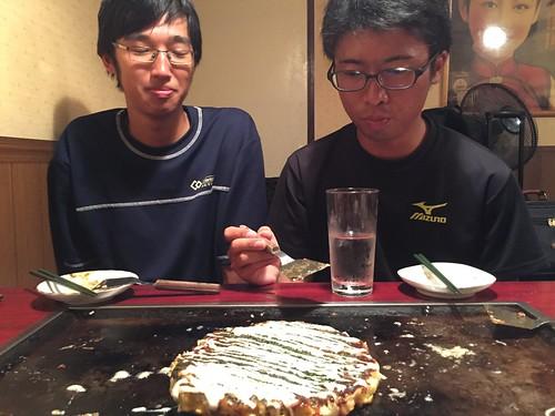 master chef 木子