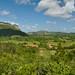 Valle de Viñales (CU)
