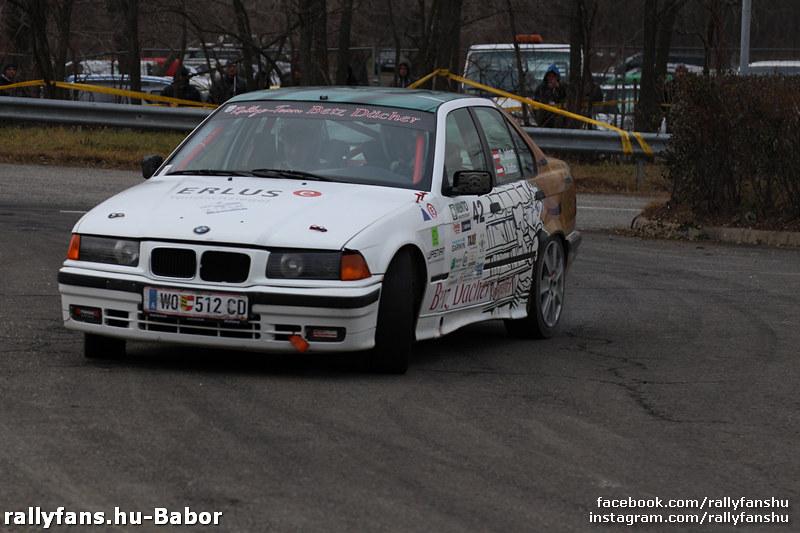 RallyFans.hu-10851