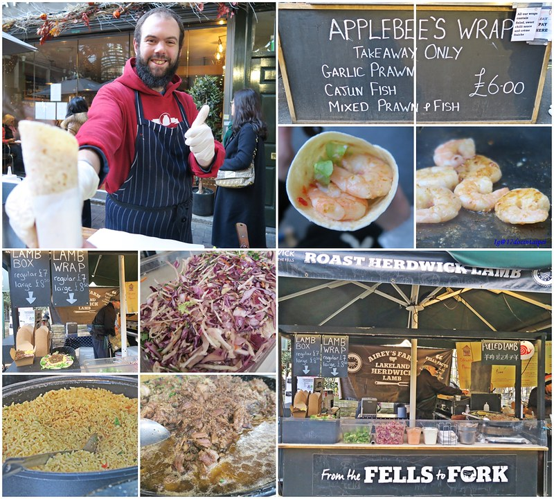 travel-london-market-17docintaipei-倫敦自助旅行必訪市集 (7)