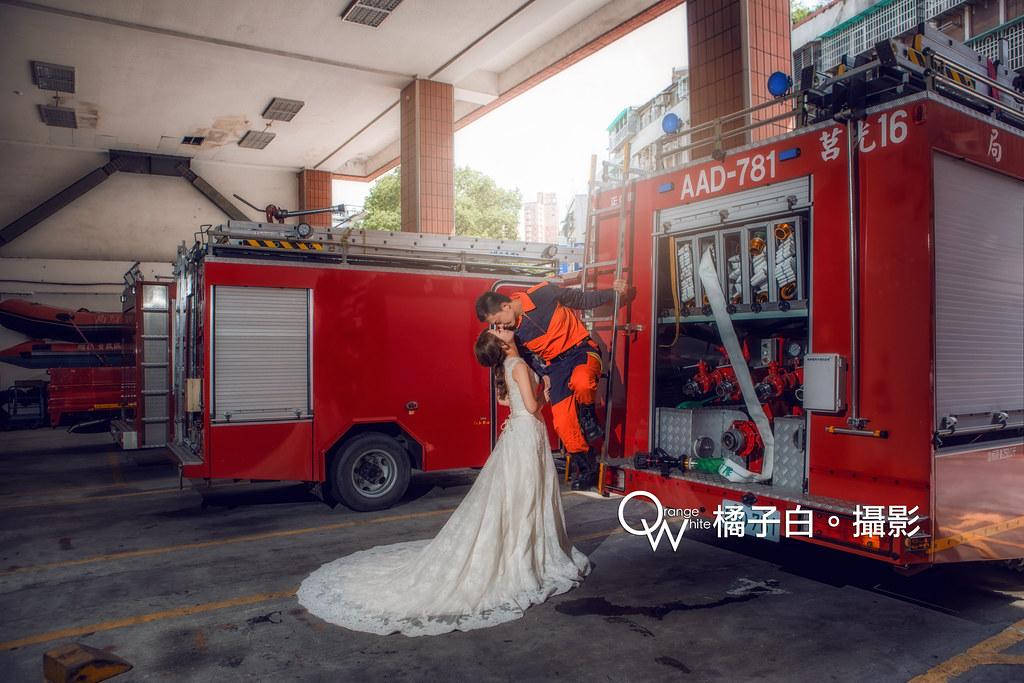 忠志+禹棻-44