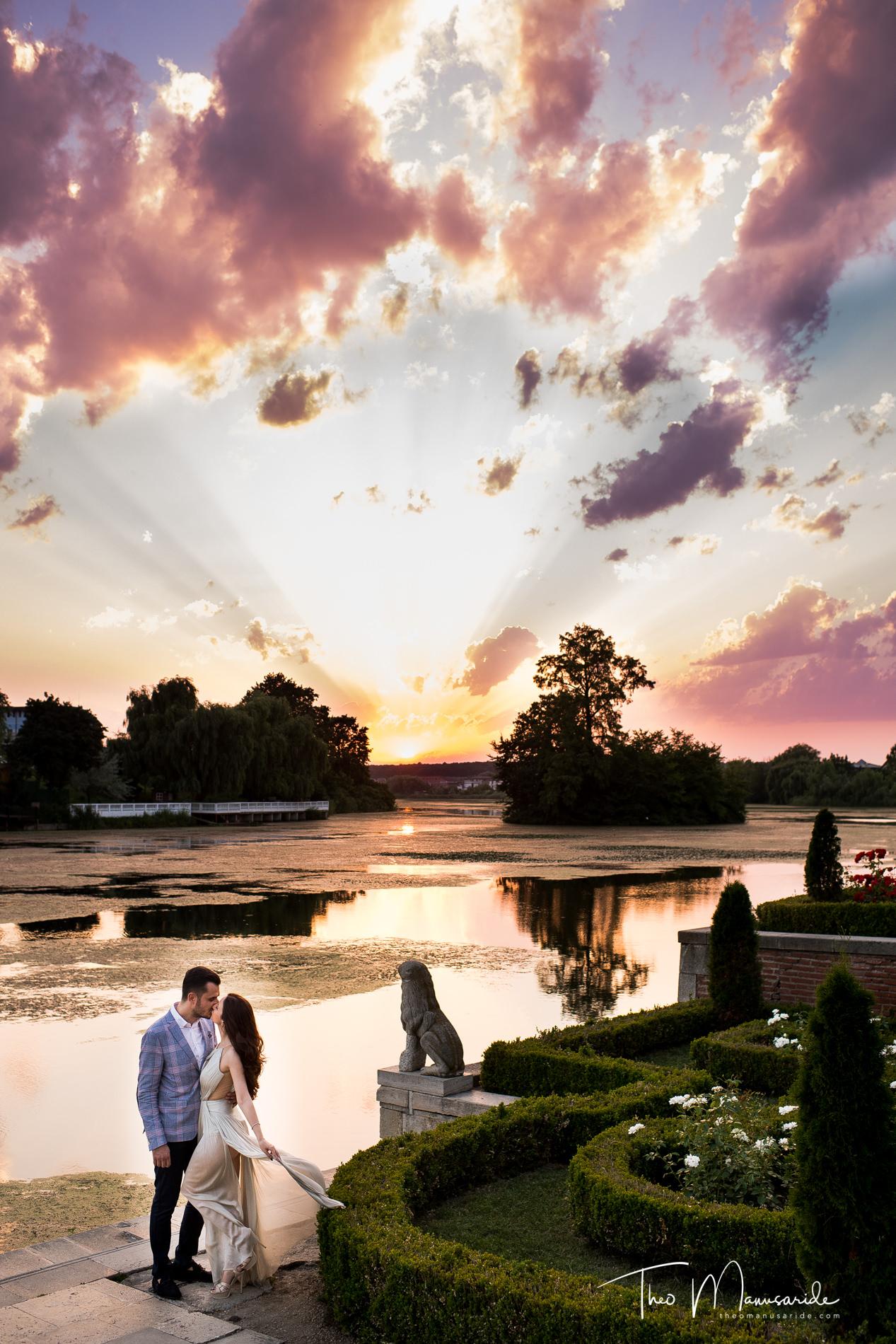 fotograf nunta bucuresti-30
