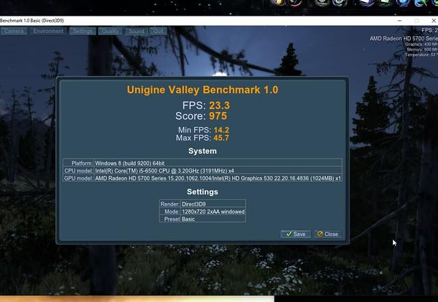 GTX670 Upgrade Crashing and Causing CPU to Spike | Tom's