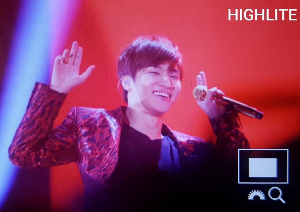 BIGBANG via High__Lite - 2017-12-30 (details see below)