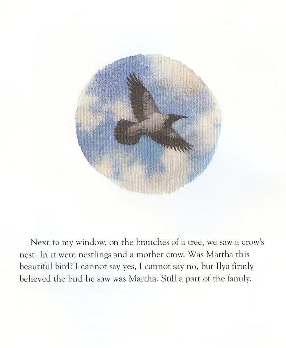 Martha30.jpg_original