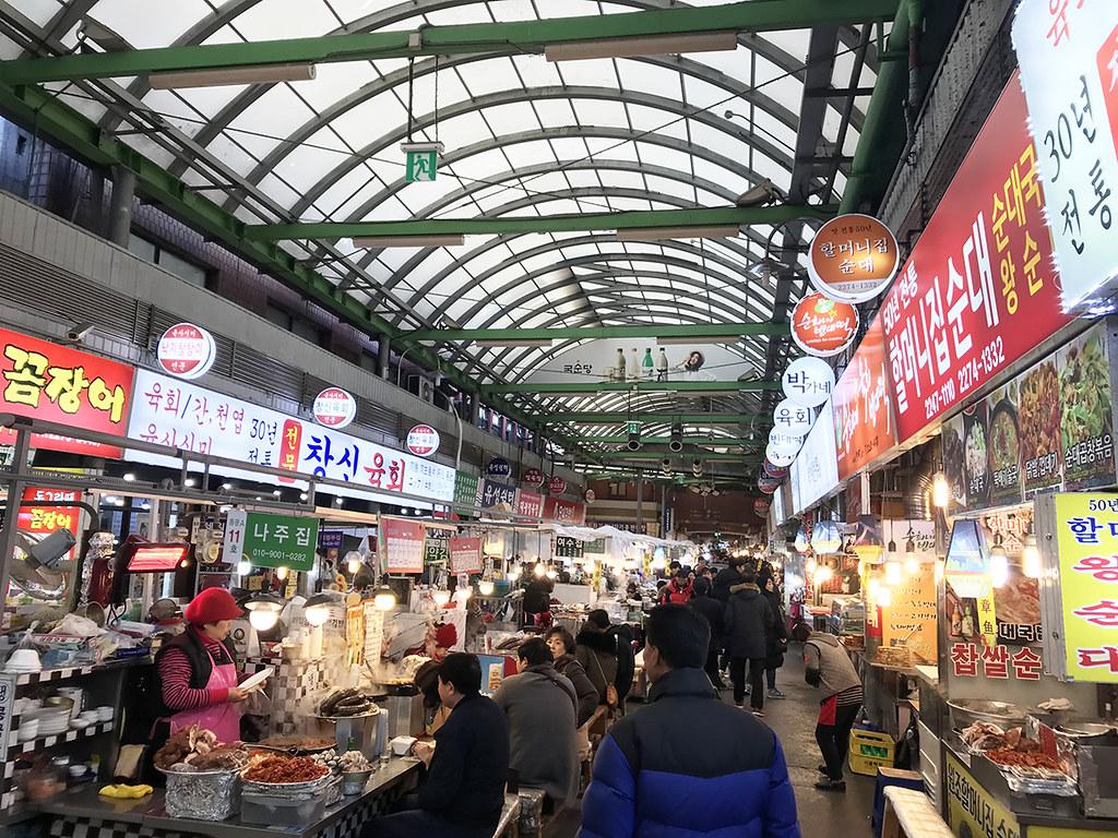 Gwangjang-Market-01