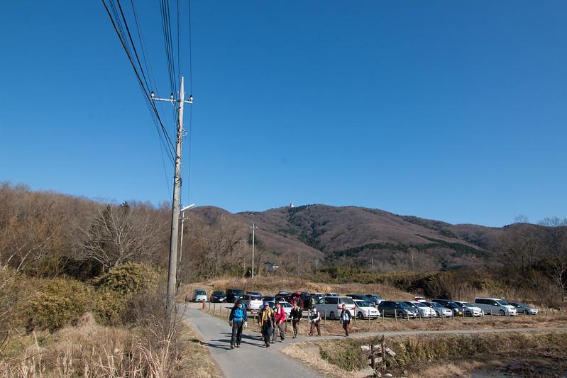 20160101-宝篋山-0387.jpg