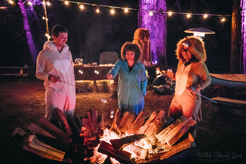 burningmanwedding012