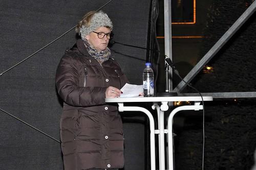 Karin Jonsson