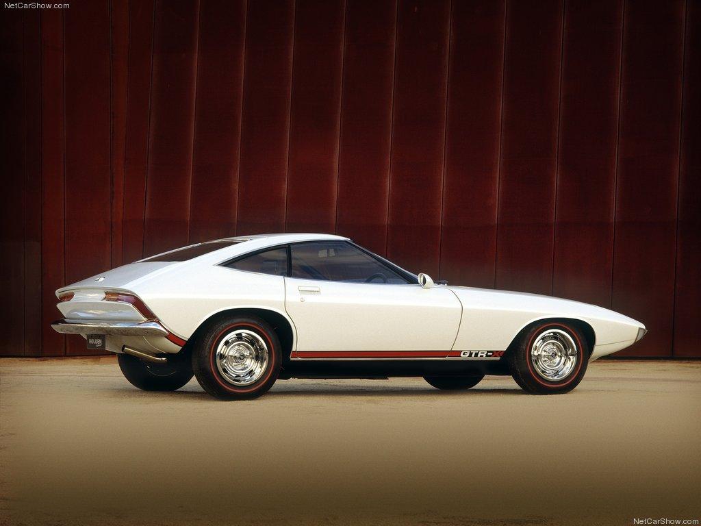 Holden-Torana_GTR-X_Concept-1970-1024-0f
