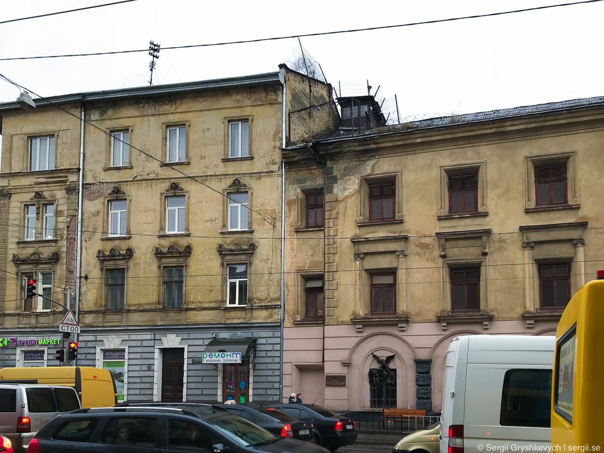 lviv-ukraine-p1-11