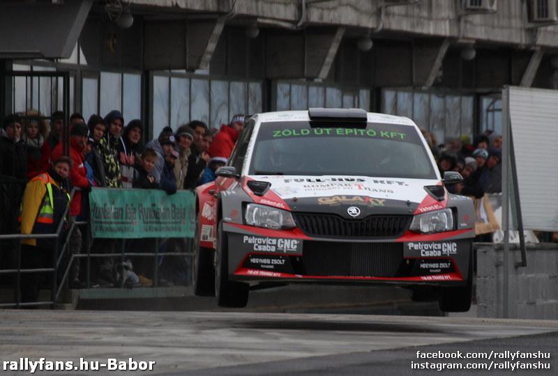RallyFans.hu-10626