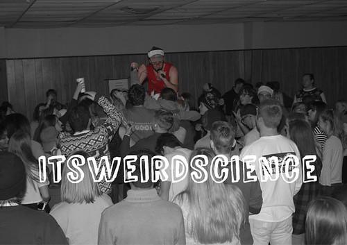 itsWeirdScience-680