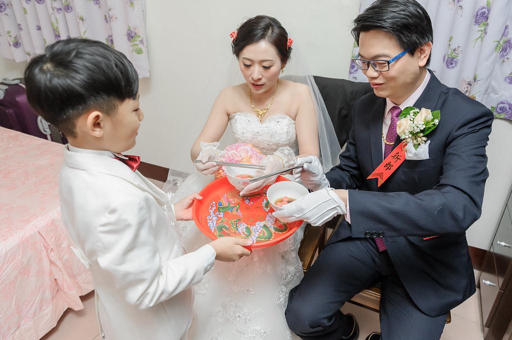 亮丞思涵結婚-232