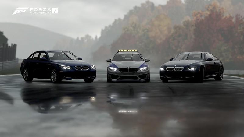 39477196831_239915655a_c ForzaMotorsport.fr