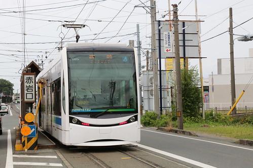 2017-10-02, Toyohashi, Akaiwagushi