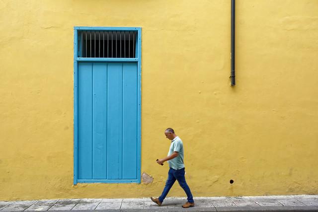 La Vieja Habana street photography 2