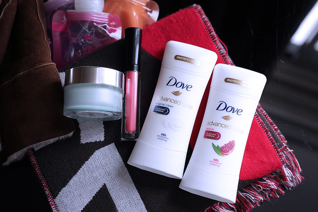 Dove Advanced Care Tanvii.com
