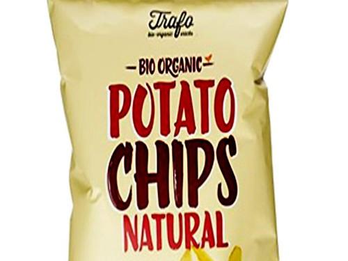 patatine trafo