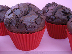 MuffinsChocolateStarbucks00