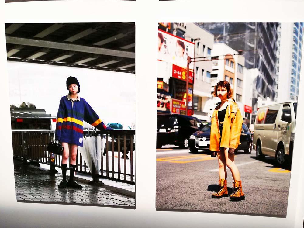 toomilog-TOKYO_STREET_FASHION_ARCHIVES_2007-2017_Droptokyo_082