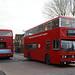 T1101 (B101WUV) and T1 (THX401S)