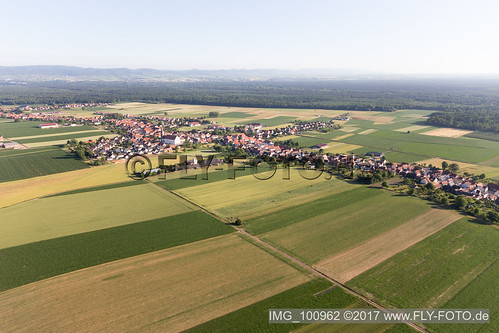 Schleithal (1.22 km South-East) - IMG_100962