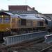 66739 Bluebell Railway